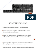 Realism-Approach.pptx