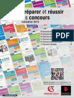Google___CoursExercices.com____Prepas-Calendrier2015.pdf_38.pdf
