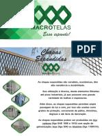catalogo_virtual