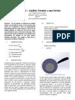 Informe3 - Enmanuel Lora - 1068751-convertido.docx