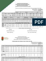 CONCENTRADO FIN DCC 2020