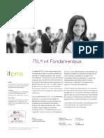 itpms-4P-ITILv4-Fondamentaux.pdf