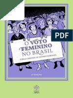 voto_feminino_Brasil_2ed_marques