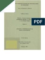 Brriones Guillermo Analisis e interpretación