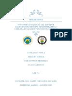 DIRECCIONAMIENTO FINAL (1).docx