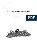 A treasure of treasures.pdf