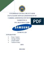 Samsung A20 Marketing.docx
