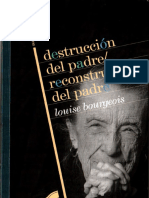 destruccion_del_padre (1).pdf