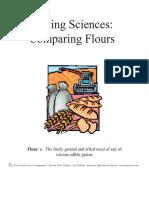 comparing-flours.pdf