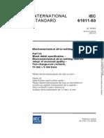 IEC 61811-53-2002
