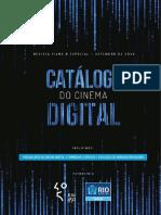revista filme b.pdf