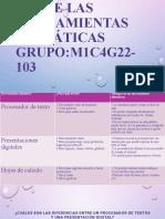 MendezArellano_Marisol_M01S3AI5.pptx