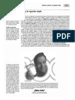 Anlisis de Correlacin y de Reg Unidad 2