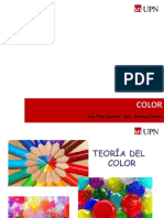 CLASE 6- T. COLOR-UPN