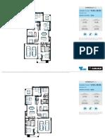 Amberley-Brochure-Plans