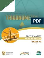 maths  trigonometry