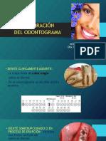 2018 ODONTOGRAMA.pdf