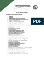 GUIA DE ESTUDIO UNIDAD 4 Y5
