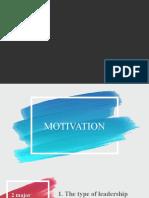 MOTIVATION_ENGM.pptx