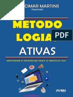 Metodologias-Ativas-métodos-e-práticas.pdf