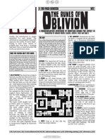 Dungeon-2-Go #5 The Runes of Oblivion.pdf
