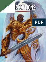Epic_Options_(8799867) (1)