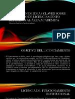 Ideas claves licenciamiento_T1