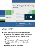 Intro_to_OWASP_Rochester_v5