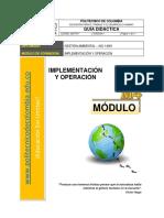 M2-FR17 GUIA DIDACTICA-G.AMBIENTAL-4