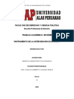 INFORME Nº 004.docx