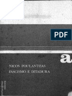 [2] Nicos Poulantzas - Fascismo e ditadura_ a III Internacional face ao fascismo 2(0) - libgen.lc.pdf