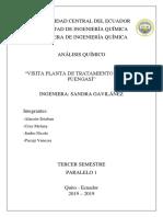 TRABAJO GRUPAL - PLANTA DE TRATAMIENTO DE AGUA..pdf