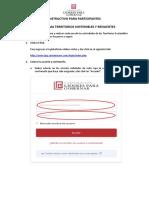 INSTRUCTIVO TERRITORIOS SOSTENIBLES Y RESILIENTES.pdf