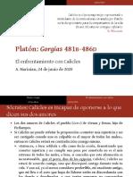 Gorgias 481b-486d