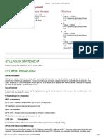 Syllabus - Child Growth and Development.pdf