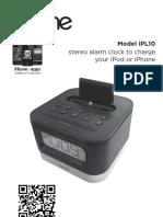 ihome-ipl10.pdf