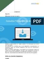 teaserviewswf.pdf