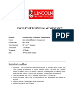 International Business Management.pdf