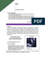 Lectura 04  Doctrinas éticas edad contemporánea.pdf