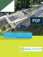 Diagnóstico Calidad del Prod. Servicio Alcantarillo ESPH 2017-2019-1.pdf