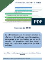 RRHH Capitulo 1.pptx