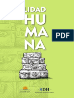 libro movilidad humana. digital.pdf