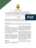 239701671-Informe-Lab-N-1-Ensayos-de-Dureza-Brinell-Vickers-y-Rockwell.docx