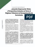 reorganizacion empresarial.pdf