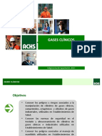 237154067-Gases-Clinicos.pptx