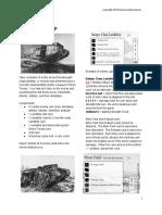 Pocket_Landship_Rules_version_1.13