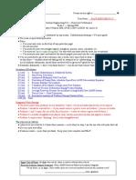 P324_08A_Exam_01_Key