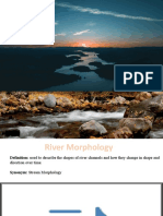 R4-River-Morphology