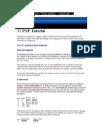 TCP-IP tutorial.pdf