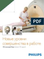 Buklet-Philips-Achieva-1.5T.pdf